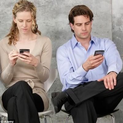 communication au sein du couple
