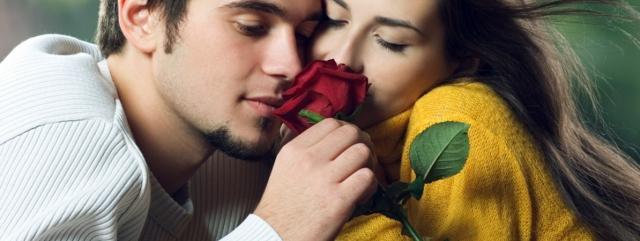 Suis-je compatible avec mon partenaire ?