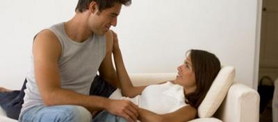 couple-bien-communiquer