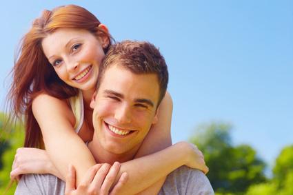 La compatibilité rationnelle au sein d'un couple amoureux